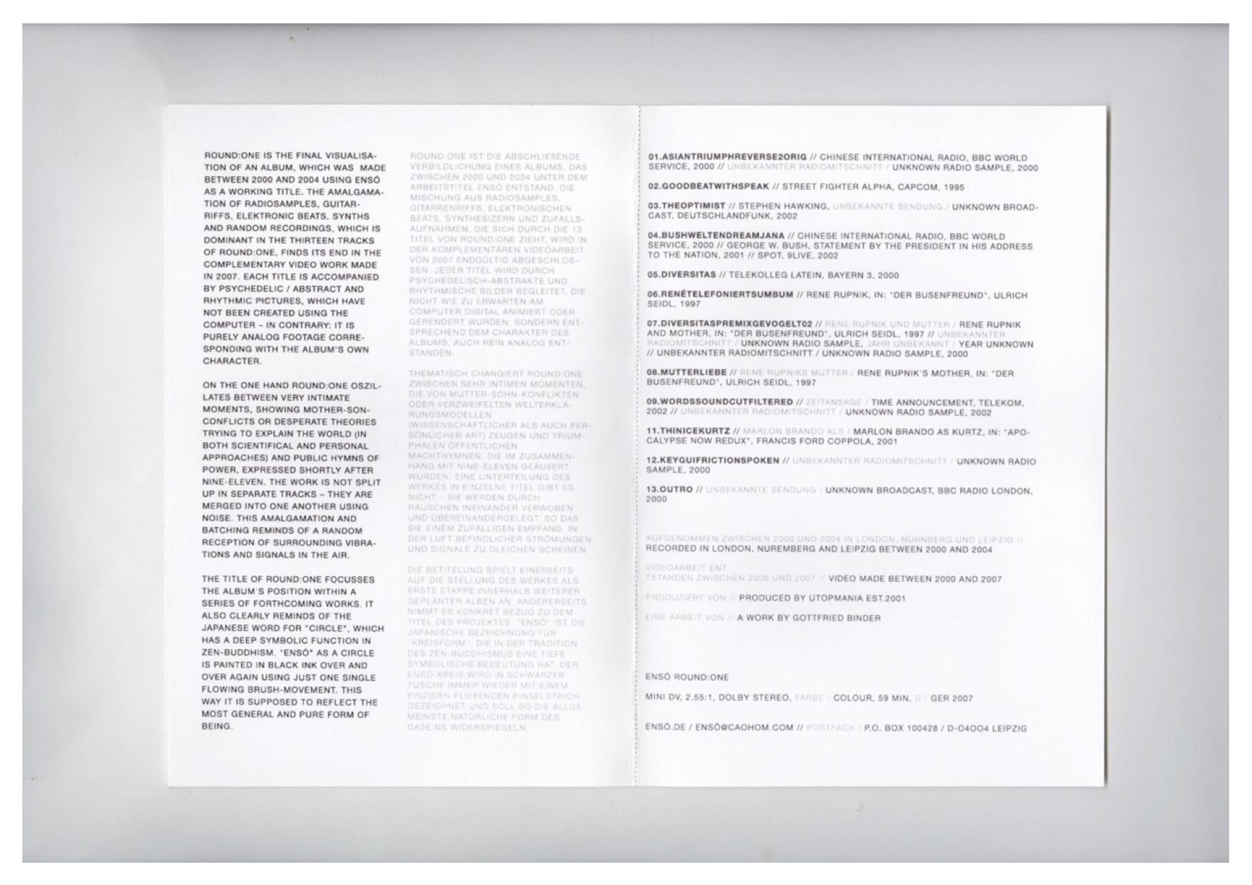 Fine Empfang Formular Wort Sketch - FORTSETZUNG ARBEITSBLATT ...